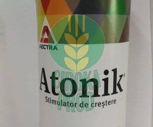 Aectra ATONIK