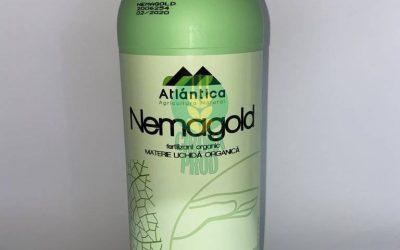 Atlantica NEMAGOLD